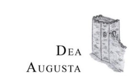 Dea Augusta – Die – Drôme